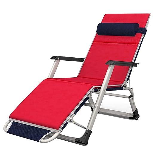 Sillones reclinables para Oficina, sillas, sillas Plegables ...
