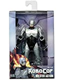 """NECA Robocop - 7"""" Scale Action Figure with Spring Loaded Holster"""