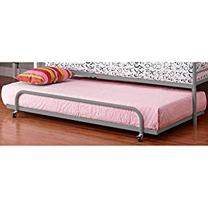 Dorel Home Products Trundle for Daybed