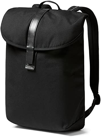 Bellroy Slim Backpack (16 litros, Ordenador de 15