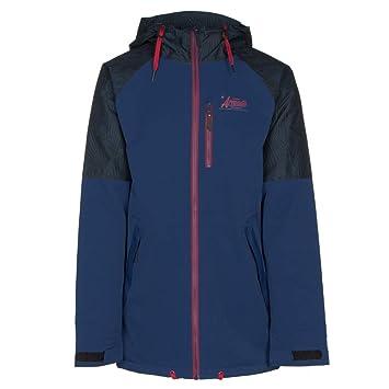 Amazon.com: ARMADA Carson Insulated Jacket - Mens: Sports ...