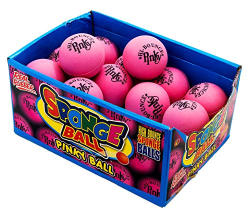 Buy high bounce sports balls