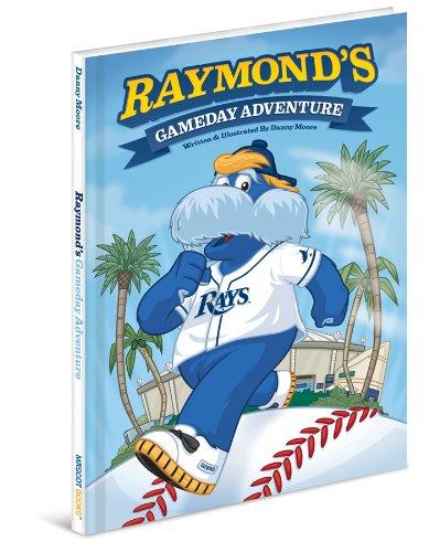 Raymond's Gameday Adventure PDF