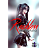 Reckless  (Triple Threat Book 1)