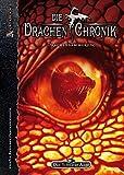 Drachendämmerung (Teil 4 der Drachenchronik): DSA-Abenteuer 180 (Das Schwarze Auge: Abenteuer in Aventurien (Ulisses))