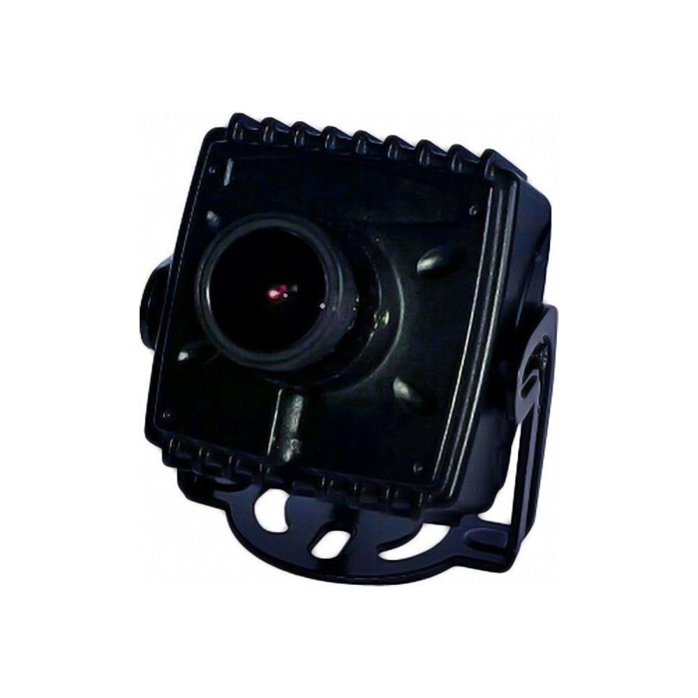 マザーツール フルHD小型AHDカメラ マザーツール 2.9mmボードレンズ MTC-F224AHD MTC-F224AHD B01MQPSOG4 B01MQPSOG4, イナシキグン:eec54302 --- krianta.ru