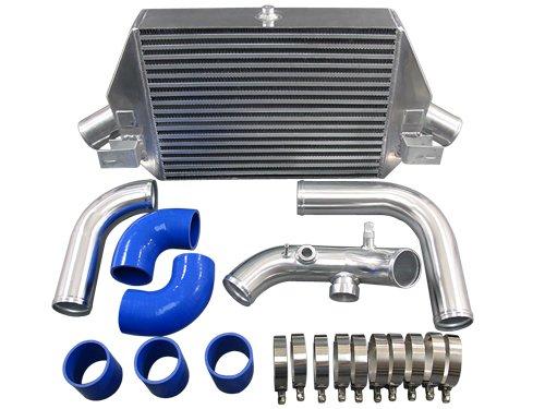 Kit For Dodge Neon SRT-4 SRT 4 (Srt 4 Intercooler Piping)
