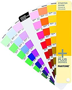related image of Pantone Plus Series Starter Guide GG1511