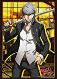 Bushiroad Sleeve Collection High Grade Vol.464 Di Persona 4 The Ultimate in Mayonaka Arena