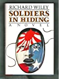Image of Soldiers in Hiding