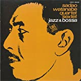 Jazz & Bossa