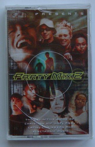 Party Mix 2