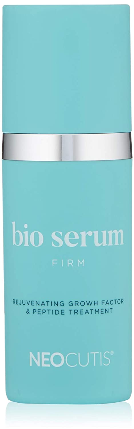 NeoCutis Bio Serum Firm, 1 Fl Oz