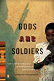 Gods and Soldiers, , 0143114735