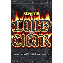 Stryper: Loud N' Clear