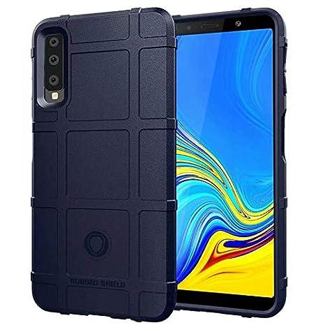 Amazon.com: Carcasa y carcasa para teléfono móvil Yhuisen ...