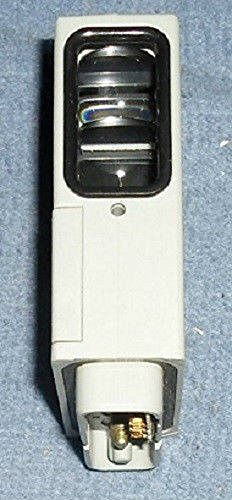 ALLEN BRADLEY 42MRL-5000 PHOTOELECTRIC HEAD SER. B (NEW NO BOX)