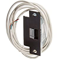 Securitron UNL-12-10B UnLatch 12V DC, Oil Rubbed Bronze Finish