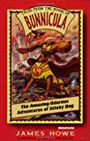 The Odorous Adventures of Stinky Dog, James Howe, 068987412X
