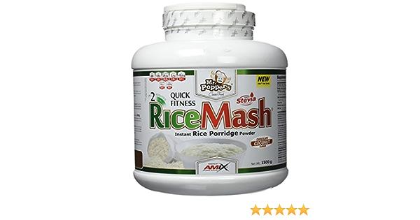 Amix Ricemash 1500 Gr