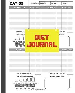 90 days challenge diet