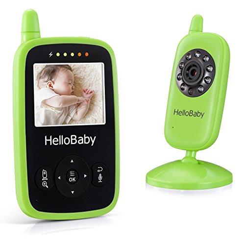 Hello Baby HB24GR1 Hello Baby