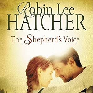 The Shepherd's Voice Audiobook