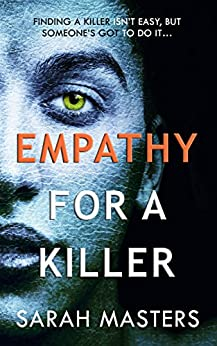 Download for free Empathy for a Killer