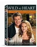 Wild at Heart - Series 1
