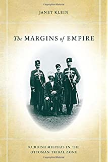 Amazon the ottoman culture of defeat the balkan wars and the margins of empire kurdish militias in the ottoman tribal zone fandeluxe Image collections