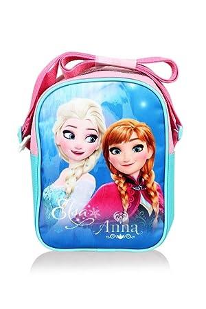 Disney Frozen Die Eiskönigin Anna und ELSA Kindergarten
