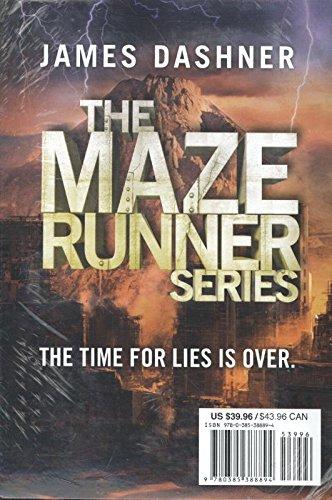 The-Maze-Runner-Series-Maze-Runner