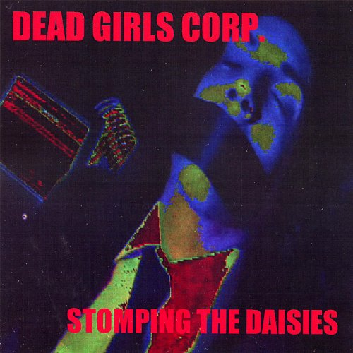 Stompin the Daisies Remixes From I Like - Stompin Bass