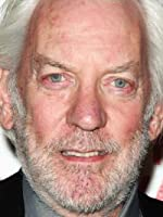 The Donald Sutherland Handbook: Everything You Need to Know About Donald Sutherland [ペーパーバック]