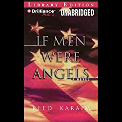 If Men Were Angels