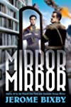 Mirror, Mirror: Classic SF by the Fam...