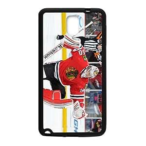 Toronto Maple Leafs Samsung Note3 case