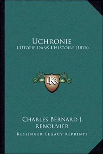lutopie french edition