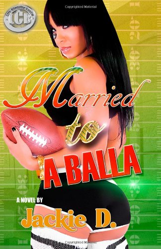Married to A Balla PDF