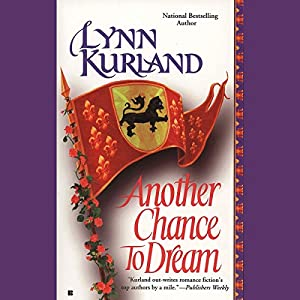 Another Chance to Dream Audiobook
