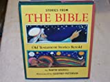 Stories from the Bible, Martin Waddell, 0395669022