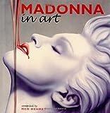 Madonna in Art, Mem Mehmet, 1904957005
