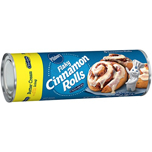 pillsbury-refrigerated-cinnamon-rolls-flaky-with-butter-cream-icing-8-count-130-oz-can
