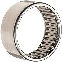 rodamiento de aguja de doble v/ía tolerancia al calor y durabilidad bajo 1 rodamientos de aguja