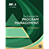The Standard for Program Management-Third Edition