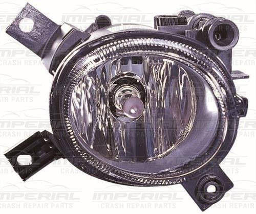 Imperial AU279ADACL Front Fog Lamp