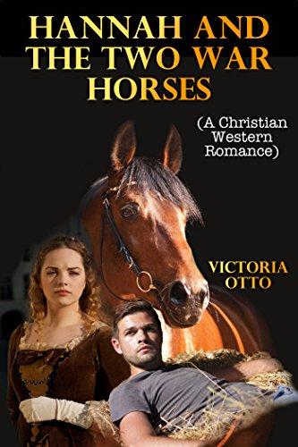War Horse Book Pdf