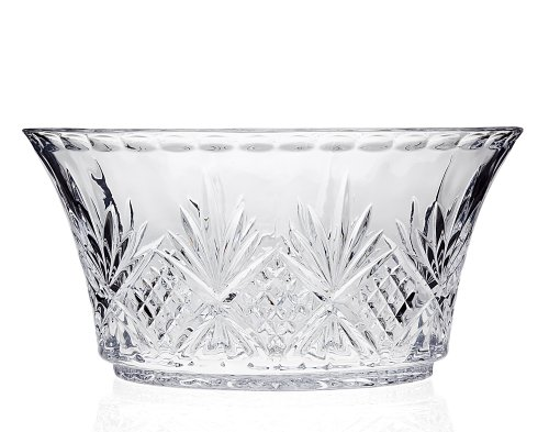 Crystal Ice Bucket - 4