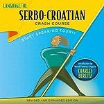 Serbo-Croatian Crash Course | LANGUAGE/30