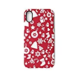 Best Bell + Howell Electronic Pest Repellers - Christmas Bell Tree pattern-01 iPhone X&iPhone 10 Case,TPU&PC Review